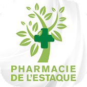Pharmacie de l'Estaque