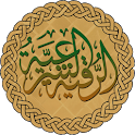 Rokia Charia from Quran icon