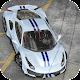 Racing Games: Ferrari 488 GTB
