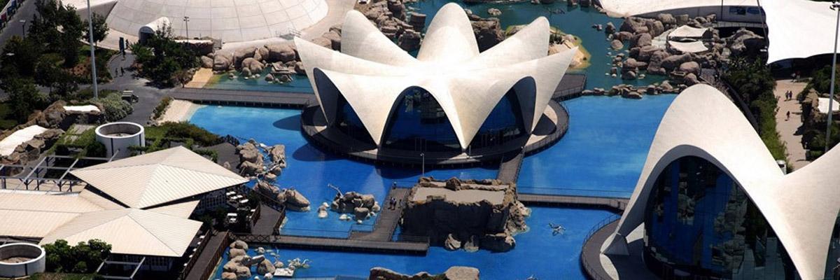 http://www.cac.es/.imaging/default/dam/CAC/cabeceras/images/oceanografic-h3.jpg/jcr:content.jpg