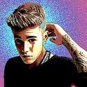 Justin Bieber Offline 2020 (40 Songs) icon