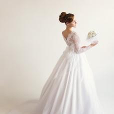 Wedding photographer Slava Kashirskiy (slavakashirskiy). Photo of 05.05.2016
