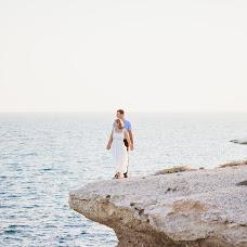 Wedding photographer Elena Ilbickaya (Helen). Photo of 20.07.2016