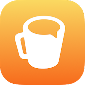 BeerOrCoffee - Beer or Coffee