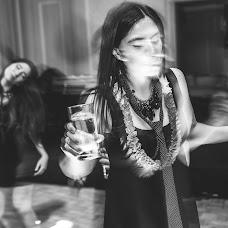 Wedding photographer Diego Mena (DiegoMena). Photo of 14.12.2017