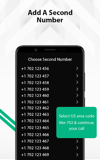 Download 2nd Line Second Phone Number Free Text Call Free For Android 2nd Line Second Phone Number Free Text Call Apk Download Steprimo Com