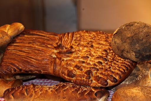 bread festival qormi