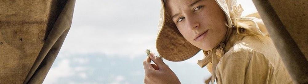 Die Verhaal van Racheltjie de Beer | Movie Review