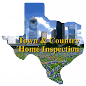 Town & Country Home Inspection