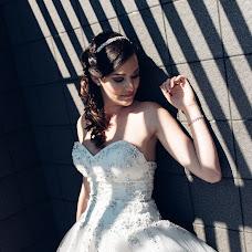 Wedding photographer Mitja Železnikar (zeleznikar). Photo of 06.06.2016