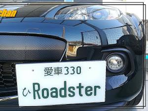 ロードスター NCEC NC3のカスタム事例画像 29chanさんの2019年01月13日14:21の投稿