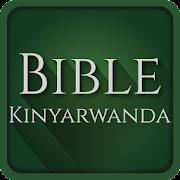 Kinyarwanda Bible (Biblia Yera)