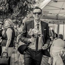 Wedding photographer Sofia Camplioni (sofiacamplioni). Photo of 16.06.2018