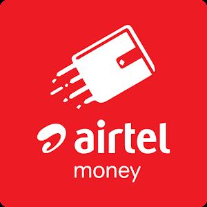 Image result for Airtel Money