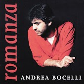 Time To Say Goodbye (Con Te Partirè) (feat. Andrea Bocelli)