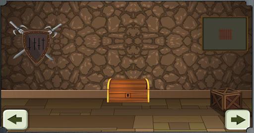 Escape Games: Castle 2 1.0.3 screenshots 5