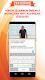 screenshot of Benim Hocam Mobil