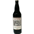 Logo of Lagunitas Imperial Stout