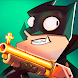 Fury Wars - オンラインゲーム、シューティングゲーム