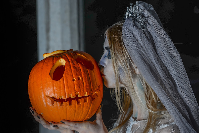 Halloween - La sposa cadavere di Winterthur58