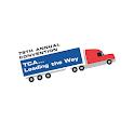TCA's 2016 Annual Convention icon