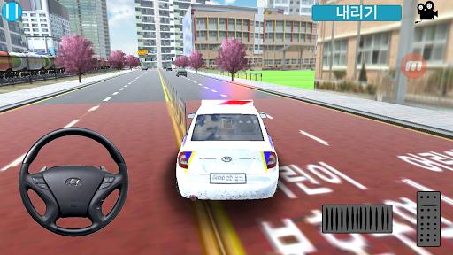 3D운전게임 2.0 (팬작품)  code Triche 2