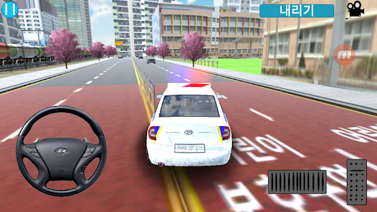 3D driving game – Apps on Google Play