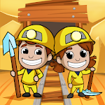 Idle Miner Tycoon - Mine Manager Simulator 2.71.0