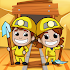 Idle Miner Tycoon - Mine Manager Simulator 2.72.2