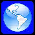 World Factbook 2016-2017 icon