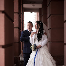 Свадебный фотограф Сергей Родео (RODEO). Фотография от 23.02.2017