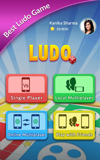 Ludo: Online Dice King 3.0.6 screenshots 16