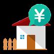 住宅ローン計算アプリ APK