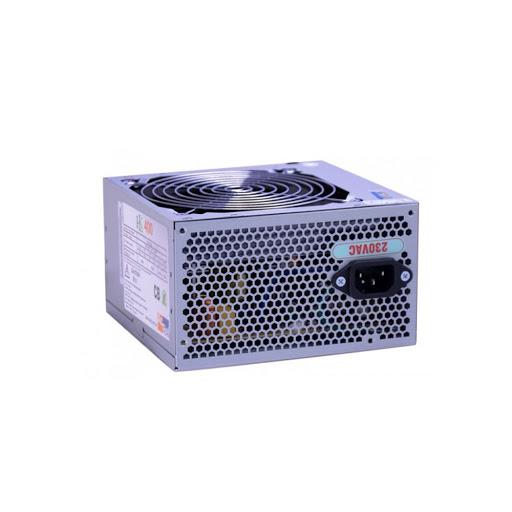 Nguồn/ Power Acbel 400W (HK400N)