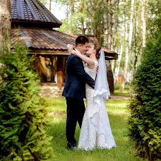 Wedding photographer Antonina Mirzokhodzhaeva (amiraphoto). Photo of 28.08.2017