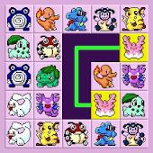 Pikachu 2003 - Bản Chuẩn