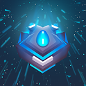 2001 Space Puzzle icon