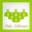 Симулятор: Путь миллионера