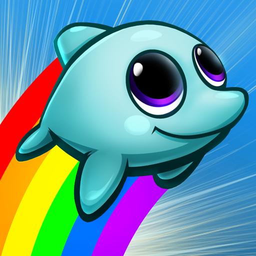 Sea Stars (game)