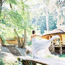 Wedding photographer Pavel Lutov (Lutov). Photo of 09.01.2018