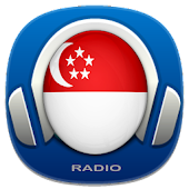 Radio Singapore Fm - Music & News