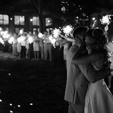 婚礼摄影师Emil Khabibullin(emkhabibullin)。06.08.2018的照片