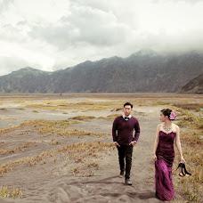 Wedding photographer Nicholas Adiputra Winanda (adiputrawinanda). Photo of 17.06.2015