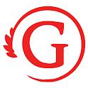 İzmir Gündoğdu Gazetesi icon