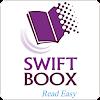 Swiftboox Book Discovery App