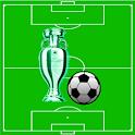 Euro 2016 Challenge icon