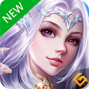CelestialAge : Origin - All NEW Adventure!