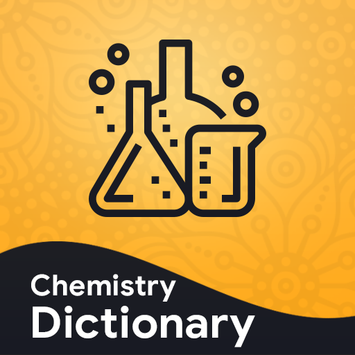 Chemistry Dictionary - Apps on Google Play