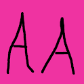AAManager icon