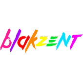 blacked out // blakZent ★